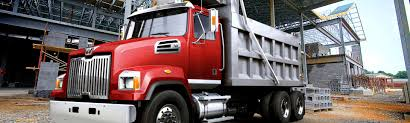 AC Truck Centers - Alley-Cassetty Truck Center