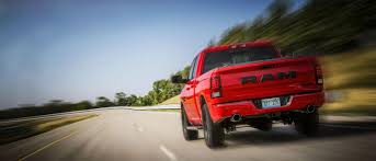 2017 Ram 1500 Pickup Truck | Specs & Info | Peters Chevrolet ... Tri Valley Truck Accsories Linex Livermore Pippen Motor Co In Carthage Serving Longview And Henderson Buick Texas Customs Accsories One Stop Custom Truck Trailer Rv Shop East Auto Market Volume 1 Issue 8 By Ronnie Mason Issuu Jh2sc88g3ek200295 2014 Blue Honda Gl1800 G On Sale Tx Pegues Hurst Ford Dealership Cowboy Chrome Shop Truck Replacement Commercial Parts Our New Sarah Petersen Toyota Tundra Sr5 Trucks Tyler Best Image Kusaboshicom Pickup Austin 2017