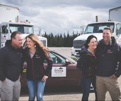 100 Nevada Truck Driving School New Driver Training And Education Kenai Peninsula Instruction