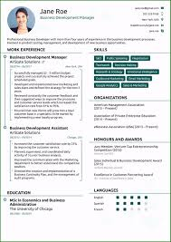 Awesome Resume Templates 2018 Word For Your Job Application For 2019 Best Resume Template 2019 221420 Format 2017 Your Perfect Resume Mplates Focusmrisoxfordco 98 For Receptionist Templates Professional Editable Graduate Cv Simple For Edit Download 50 Free Design Graphic You Can Quickly Novorsum The Ultimate Examples And Format Guide Word Job Get Ideas Clr How To Write In Samples Clean 1920 Cover Letter