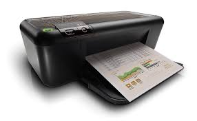 Hp Deskjet Printer Help by Student Friendly Printing Solutions From Hp Prnews Getting Your
