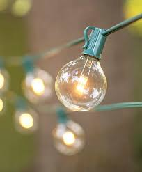 replacement bulb 5 led g50 0 6 watt 130 volt e12 base warm white