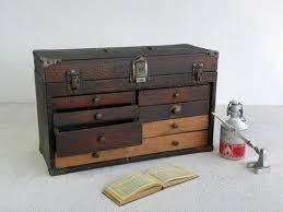 Tool Box Dresser Ideas by 22 Best Tool Box Images On Pinterest Machinist Tool Box Tool