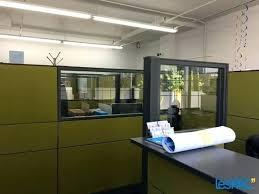cloison bureau pas cher cloison bureau pas cher image l gante de cloison bureau les