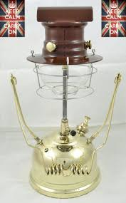 Aladdin Oil Lamps Canada by 57 Best My Lamps Images On Pinterest Oil Lamps Lanterns And Stoves