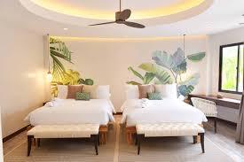 100 One Bedroom Design Tungtong Beach Villas Official Website Luxury Beach Villas In