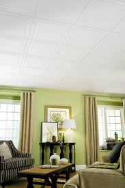 Armstrong Woodhaven Ceiling Planks by 11 Best Ceiling For Upstairs Images On Pinterest Bathroom