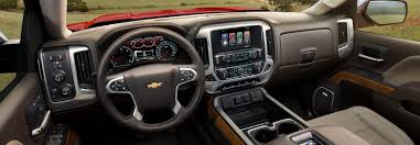 2018 Chevrolet Silverado 1500 For Sale Near Lansing, MI - Sundance ... Canal Fulton New Chevrolet Silverado 1500 Vehicles For Sale 2016 Trucks In Paris Tx Smiths Falls All 2018 Cars And Suvs Mobile Used Chevy Avalanche Elegant 2015 Chicago At Advantage 2014 Overview Cargurus Near Little Rock Ar North Charleston Crews
