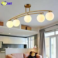 fumat ceiling lights nordic designer ceiling l living room