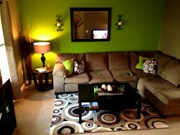 BedroomAppealing Images About Lime Green Brown Living Room And Ideas Bddaaecccdbb Agreeable