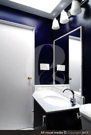 Bathroom Renovation Fairfax Va by Bathroom Remodeling Fairfax Va Edesign Build Kitchen