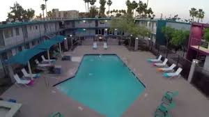 University Pointe Lemon Street Apartments In Tempe - YouTube Bridge Property Management Apartments In Tempe Az Rent Apartments Today 909 West Apartment Homes Eastridge Photo Gallery Vista Bh Skywater At Town Lake Condos For Salerent Rancho Murietta Youtube 20 Best For In With Pictures Elliots Crossing Luxury Of The Month Phoenix San Hacienda University Pointe Lemon Street Alta Simple Arizona Decor Modern On Cool Contemporary