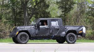 2019 Jeep Wrangler Truck Exterior And Interior Review | Car Release 2019 Jeep Is Ending Wrangler Production To Make Way For The 2017 Jeep Truck Google Search Vehicles Pinterest Jeeps New Truck Bed Sale Laurajgodinseome Cj6 Classics For On Autotrader 2008 Jk8 Pickup Saleover The Top Custom Aev Brute Double Cab 4 Door Jk Cars Trucks Sale In Victoria Bc Wille Dodge Chrysler 2019 Redesign Price And Review Auto Blog Selling More Wranglers Than Ever Needs Toledo Build Many Ut Trucks Autofarm Cdjr Cversion Kit Exceeds Mopars Sales Expectations Fresh Gunnison Used