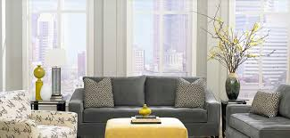100 Couches Images Create Design Custom Sofas Sectionals Beds Cre8aCouch