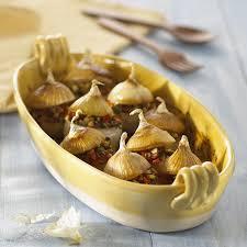 recette cuisine lyonnaise recette oignons à la lyonnaise