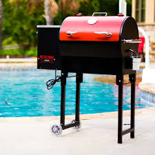 Pin On Derek Cold Grill To Finished Steaks In 30 Minutes Or Less Rec Tec Bullseye Review Learn Bbq The Ed Headrick Disc Golf Hall Of Fame Classic Presented By Best Traeger Reviews Worth Your Money 2019 10 Pellet Grills Smokers Legit Overview For Rtecgrills Vs Yoder Updated Fajitas On The Rtg450 Matador Rec Tec Main Grilla Silverbac Alpha Model Bundle Multi Purpose Smoker And Wood With Dual Mode Pid Controller Stainless Steel Best Pellet Grills Smoker Arena