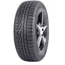 All Weather Tyres Best New Car Reviews 2019 2020