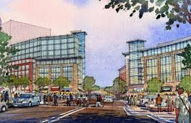 DCmud - The Urban Real Estate Digest Of Washington DC: Bethesda's ... Triangle Square Costa Mesa Movie Theater Bars Restaurants Gmercymurray Hill Ephemeral New York Mall Hall Of Fame 2215 S Loop 288 Denton Tx 76205 Property For Sale On Loopnetcom Potential Devconbpa Deal To Redevelop Ferren Deck Means Uncertain Raleigh Nc The Pointe At Creedmoor Retail Space Inventrust 2017 Thereza Rebouas Mall Directory Pearland Town Center Kimco Realty Online Bookstore Books Nook Ebooks Music Movies Toys Therapy Cover Story Style Weekly Richmond Va Local