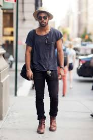 Vintage Clothing Men Tumblr Awesome 226 Best Mens Style List Images Menswear Beard
