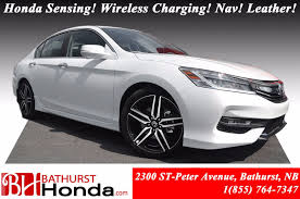 2017 Honda Accord Sedan Configurations   2019 2020 Top Car Designs Local Motors Price New Car Updates 2019 20 79 Ltds Wagon On Pittsburgh Cl Finds Ebay Whever Dont Fall For This Amazon Payments Scam Scowl Wagon Issue 202 Exllence The Magazine About Porsche Images Tagged With Ttops Instagram Craigslist Farmington Mexico Used Cars And Trucks Under 4000 Unauthorized Bib Selling Goes Unchecked Marathonguide 2117 Brownsville Rd Pa 15210 Trulia How To Find Stolen Goods Craiglist Mcafee Institute For 7000 Would You Pickup Custom 1971 Dodge Dart Demon Allis Chalmers Top Designs