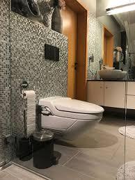 sanierung badezimmer in einem einfamilienhaus