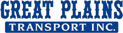 Truck Driver Program | Great Plains Transport Inc Trucking Company ...