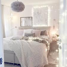 Download Apartment Bedroom Ideas For Women Gen4congress regarding