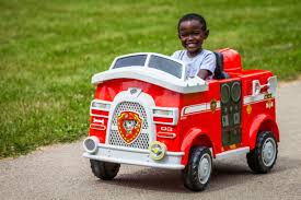 Paw Patrol Fire Truck 6 Volt Powered Ride On Toy By Kid Trax ... Kidtrax 12 Ram 3500 Fire Truck Pacific Cycle Toysrus Kid Trax Ride Amazing Top Toys Of 2018 Editors Picks Nashville Parent Magazine Modified Bpro Youtube Moto Toddler 6v Quad Reviews Wayfair Kids Bikes Riding Bigdesmallcom Power Wheels Mods Explained Kidtrax Part 2 Motorz Engine Michaelieclark Kid Trax Elana Avalor For Little Save 25 Amazoncom Charger Police Car 12v Amazon Exclusive Upc 062243317581 Driven 7001z Toy 1 16 Scale On Toysreview