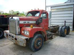 Diamond Reo C10164D Tandem Axle Cab And Chassis Truck For Sale By ... Reo Trucks Pictures Below Is A 1947 Truck This Noble Filepair Of Rusty Old Reo Speedwagon 3661907760jpg Reo Worlds Toughest Truck Hemmings Find The Day 1952 Dump Daily Rm Sothebys 1926 Model G Speed Wagon Delivery Hershey Filereo Army Truckjpg Wikimedia Commons Still Working Diamond Dump Trucks 1945 Ad Motors Logo Driver Candy War Equipment Wwii Sugar 1940s Ad For I Love Cars Advertisements Bangshiftcom 1971 Sale With 318hp Detroit Diesel