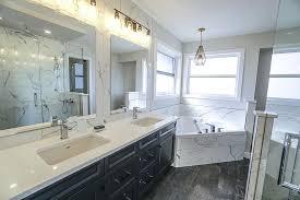 badezimmer luxus badezimmer weiß luxus innere marmor