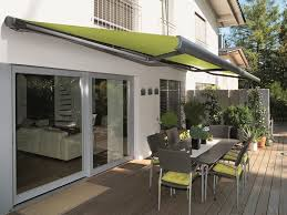 Markilux Awnings | Somfy Experts | ABS Blinds Tenterden Kent. Expert Spotlight Queen City Awning The Worlds Newest Photos Of Somfy Flickr Hive Mind Awnings Aquafire Leisure Canmore Local Life Somfy Electric Rv Wind Sensor Windows And Decoration Your Retractable Automate Home Convience Comfort Liberty Products Somfy 3d Sensor For Motorized Wireless Rts Technology Standard Tubular Motor 45 Mm For Like As Buy Patent Manufacturers In India Window Frameless Retractable Awning Pinteres S Patios Shade Aaa Resetting Remote Controlled Mylink