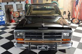 1986 Dodge Ram 1500 Royal SE Prospector 4x4 Oldtimer For Sale-EN 1986 Dodge Pickup For Sale Classiccarscom Cc1067835 Truck Performance Parts Clever Ram D150 Car Autos Gallery 1985 W350 1 Ton 4x4 85 Power Royal Se Prospector 1986dodgeramconceptart Hot Rod Network Dodge Pickup 12 Ton For At Vicari Auctions Biloxi 2017 Canyon Red Metallic W150 Regular Cab Youtube W250 Interior Fauxmad Flickr Aries Coupe Specs 1981 1982 1983 1984 1987 Surfphisher Wseries Specs Photos Modification