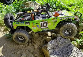 Pin By Michael On Rc Trucks | Pinterest | Axial Rc, Rc Crawler And ... Axial 110 Smt10 Grave Digger Monster Jam Truck 4wd Rtr Amazoncom Ax90050 Scale Yeti Score Trophy Ax90018 Wraith Electric Rc Rock Racer Score Brushless Rc Truck In Barnsley South Yorkshire Short Course Scx10 Mud Cversion Part One Big Squid Car Rc Ford F350 Dually Crawler World Flickr Racing Kits And Parts Amain Hobbies Deadbolt Review For 2018 Roundup New Jr 118th Thercsaylors