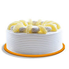 Images Of 2 Kg Cake Miloficom For
