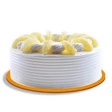 Images Of 2 Kg Cake Miloficom For