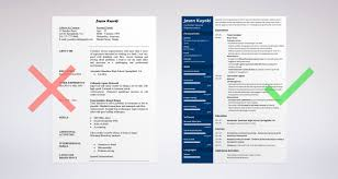 Bank Teller Resume: Example & Complete Guide [20+ Examples] Bank Teller Resume Example Complete Guide 20 Examples 89 Bank Of America Resume Example Soft555com 910 For Teller Archiefsurinamecom Objective Awesome Personal Banker Cv Mplate Entry Level Sample Skills New 12 Rumes For Positions Proposal Letter Samples Unique Best Entry Level Job With No Experience