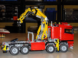 Lego Technic Crane Truck 8258 | LEGO Technic 8258 - Truck Mi… | Flickr Lego Technic Mobile Crane 8053 Ebay Truck Itructions 8258 Truck Matnito Filelego Set 42009 Mk Ii 2013jpg Tagged Brickset Set Guide And Database Lego 9397 Logging Speed Build Review Blocksvideo Amazoncouk Toys Games Behind The Moc Youtube Cmodel Alrnate Build Album On Imgur Moc3250 Swing Arm 42008 Cmodel 2015 Waler93s Pneumatic V2 Mindstorms