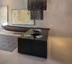 raum by knopp ideen für wohn schlafzimmer bad küche