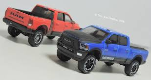 Two Lane Desktop: Hot Wheels 1970 And Greenlight 2017 Dodge Ram ... Dodge D100 Sweptline Pickup Adventurer Pkg 1970 Youtube Truck Trucks And Trucks Bf Exclusive 2005 Ram 1500 Regular Cab Slt 2d Automax Custom_cab Flickr 10 Limited Edition Dodgeram You May Have Forgotten Bangshiftcom Truck Is Built As A Unique Nascar File1970 Dude 4781344883jpg Wikimedia Commons Dw For Sale Near Saint Clair Michigan 48079 Crew Cummins Swap Power Wagon 8lug Diesel Classics Sale On Autotrader