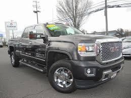 Colonial Nissan | Vehicles For Sale In Charlottesville, VA 22901 Used Lifted 2016 Gmc Sierra 3500 Hd Denali Dually 44 Diesel Truck 2017 Gmc 1500 Crew Cab 4wd Wultimate Package At Trucks Basic 30 Autostrach The 2018 2500hd Is A Wkhorse That Doubles As 1537 2015 For Sale In Colorado Springs Co Ep2936 Martinsville Va 36444 21 14127 Automatic Magnetic Ride Control Enhances Attraction Of Hector Vehicles For