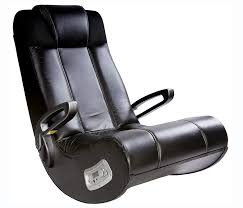 Amazon.com: X Rocker Ace Bayou II SE Audio Gamer Chair ... X Rocker Extreme Iii Gaming Chair Blackred Rocking Sc 1 St Walmart Cheap Find Floor Australia Best Chairs Under 100 Ultimategamechair Gamingchairs Computer Video Game Buy Canada Amazoncom 5129301 20 Wired Bonded Leather Amazon Pc Arozzi Enzo Gaming Chair The Luke Bun Walker Pedestal Luxury Adjustable With Baby Fascating Target For Amazing Home