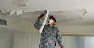 Popcorn Ceiling Removal San Diego Ca by Removing A Textured Ceiling Hometalk