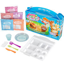 Kmart Halloween Decorations Australia by Yummy Nummies Meal Set Hamburger