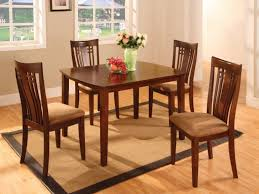 cheap dining room sets under 100 traditional craft kitchen decor