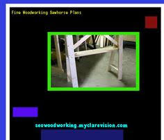 best wood working tools 081632 woodworking plans and projects