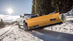 2018 Nissan Titan XD Takes On Winter With Snow Plow Pack Fisher Snplows Spreaders Fisher Eeering Best Snow Plow Buyers Guide And Top 5 Recommended Ht Series Half Ton Truck Snplow Blizzard 680lt Snplow Wikipedia Snplowmounting Guidelines 2017 Trailerbody Builders Penndot Relies On Towns For Plowing Help And Is Paying Them More It Magnetic Strobe Lights Trucks Amazoncom New Product Test Eagle Atv Illustrated Landscape Trucks Plowing In Rhode Island Route 146 Auto Sales