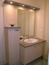 location chambre vannes meuble location meublé vannes unique louer une chambre louer une