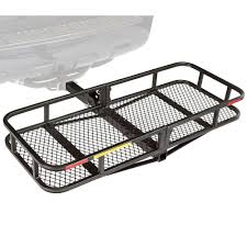 Apex Steel Basket Folding Cargo Carriers | Discount Ramps 60 Folding Truck Car Cargo Carrier Basket Luggage Rack Hitch Travel Bed Active System For Ram With 64foot Hold Buyers Guide November Work Review Magazine Curt Roof Mounted Rack18115 The Home Depot H2 144 Alinum Ram Promaster Van 159wb Ingrated Gear Box Best Choice Products 60x20in Mount Proseries Heavy Duty Single Sided Ladder Truckshtmult X 25 Hauler Vantech P3000 Honda Ridgeline 2017newer Racks Leitner Designs Active Cargo System Full Size 512 Quadratec Lweight With Jumbo Rainproof