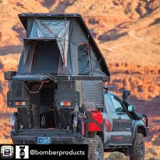 Pin By Ted Castle On Truck Campers In Bed | Pinterest | Camper ... Rhino Lings Bedliners Utah County Ut Amicancustcrawlerscom Camper Shells Ford Truck Enthusiasts Forums Pin By Keaton Valentine On A Pinterest Ranger And Custom Made Are Alinum Insulated Camper Shell Gear Exchange Vs Leer Tacoma World Bedslide Truck Bed Sliding Drawer Systems Van Life In Moab Utah Our Tour Adventure Lifestyle Van Fuller Accsories Packing Your Shell Wisely Lesley Jeffersen Issuu Toyota Leer With Rack Vortex Rlt600 Roof Habitat Topper Equipt Expedition Outfitters