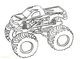 Monster Truck Coloring Pages Trucks With Awesome Book Inside Sharry ... Monster Truck Coloring Page Lovely Printables Archives All For Pages Print Out Coloring Pages Brady Party Ideas Pinterest Batman Printable Free Kids 5 Large With Flags Page For Kids Cool 17 Sesame Street Cookie Paper Crafts Trucks Zoloftonlebuyinfo Monster Truck Digi Cawith Wheels Excellent Colors 12 O Full Size Of Quality Pictures To Print Delighted Digger Colouring